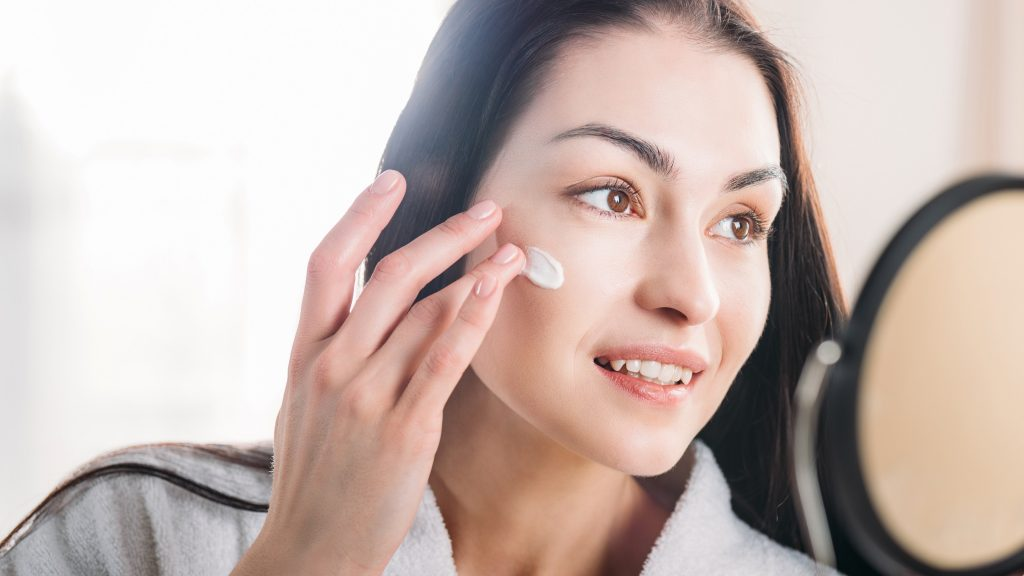 Skin Care Suggestions - Follow These Simple Tips