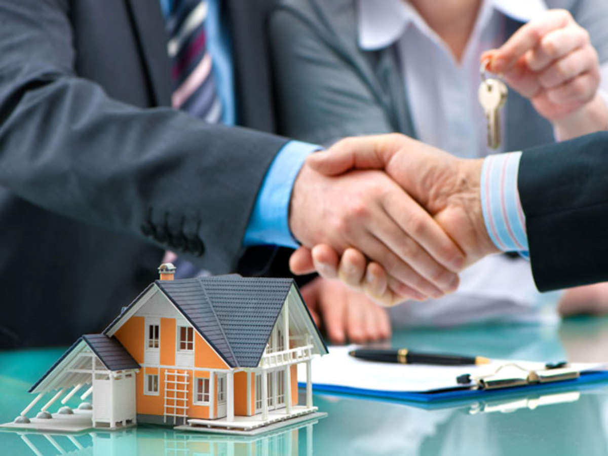 Get Success in Real Estate Market by Establishing Good Relation