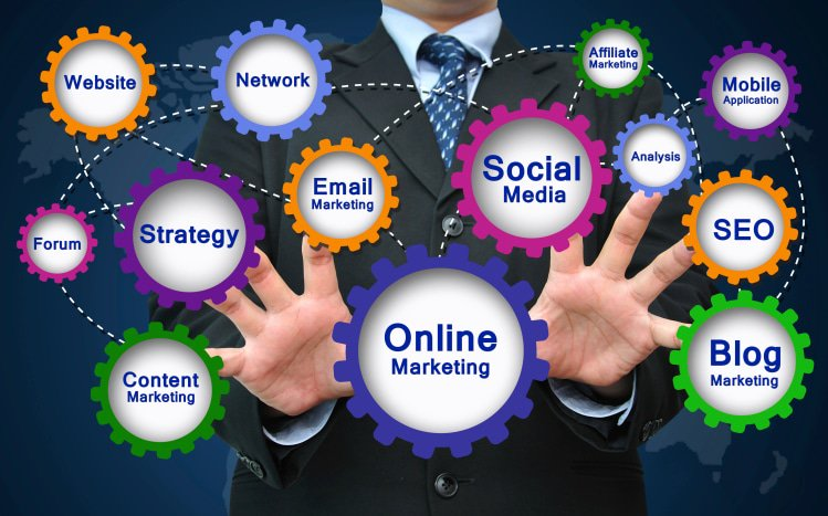 Internet Marketing Tip - Power Boost Your Email List Building